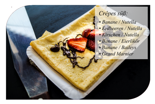 crepes_suess_1
